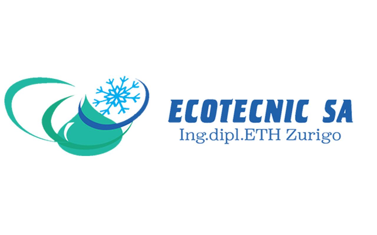 Ecotecnic Logo