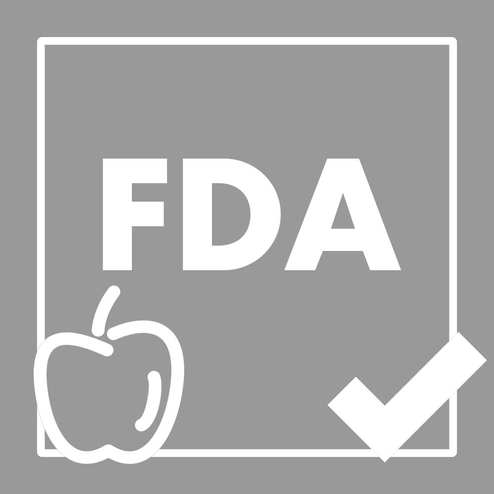 FDS pour votre santé