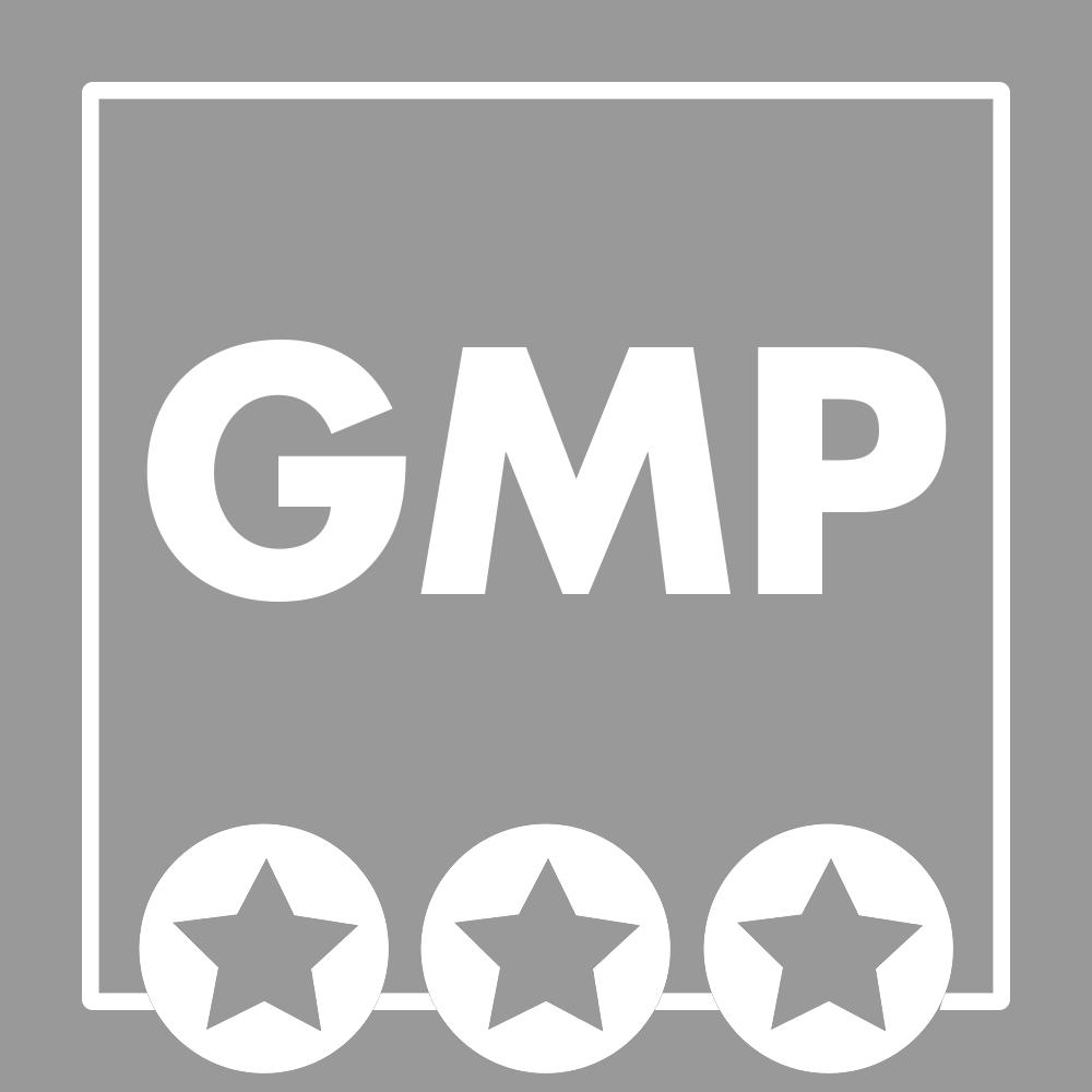 GMP De bonnes pratiques de fabrication