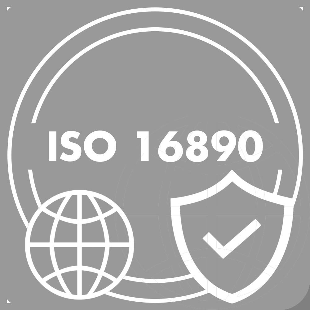 ISO 16890 Des contrôles au plus près de la réalité