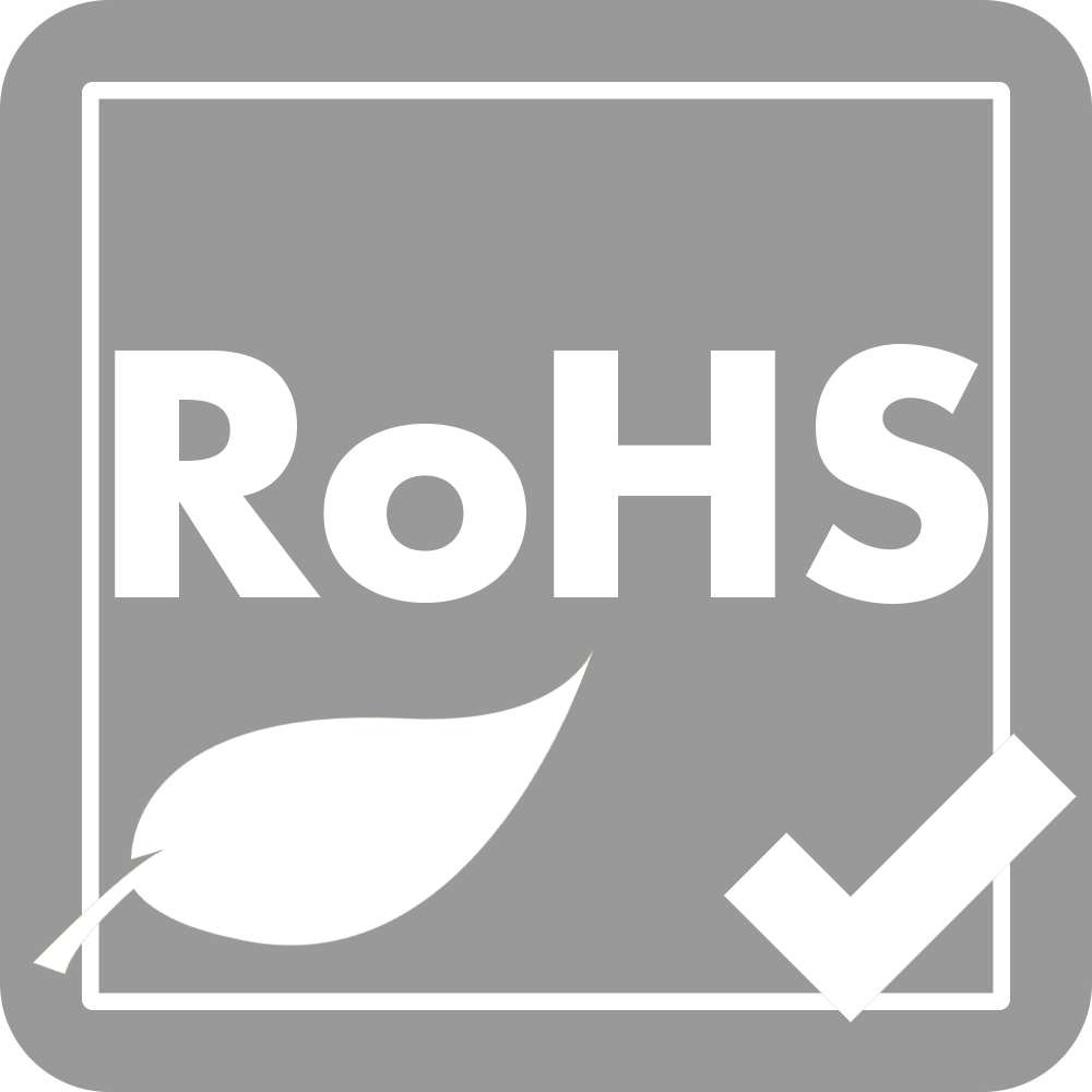RoHS Prévention des risques