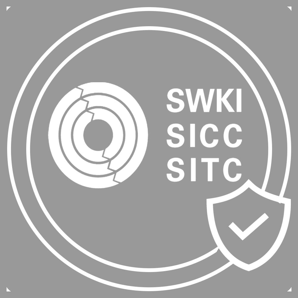 SWKI SICC SITC Actifs pour le secteur