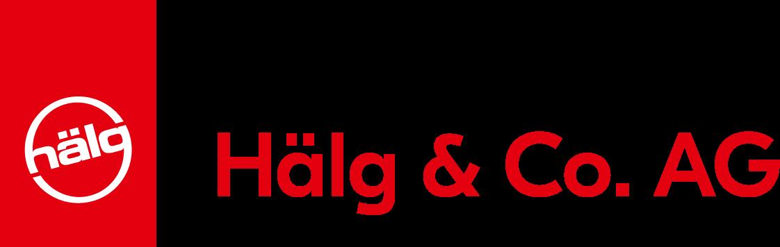 Hält & Co. AG