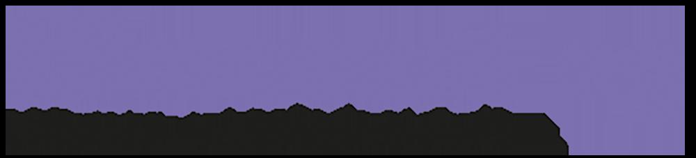 Klimavent AG Logo