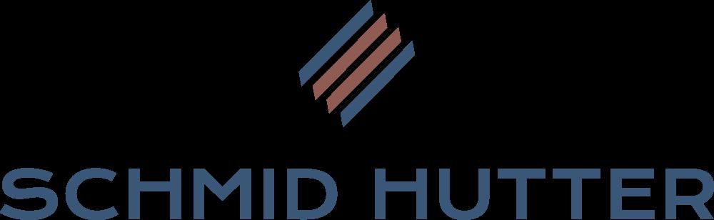 Schmid Hutter Logo