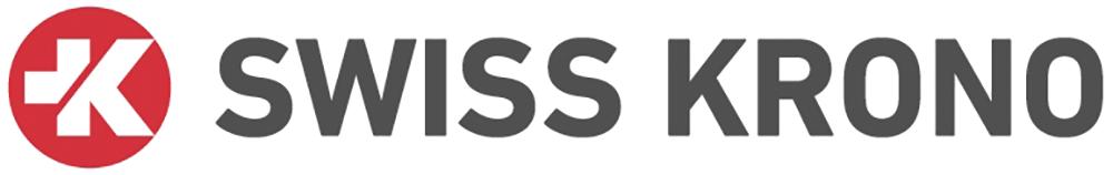 Swiss Krone Logo